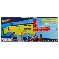 Бластер Nerf Fortnite AR-L (E6158)