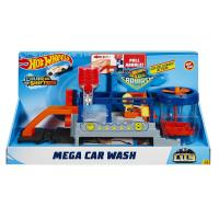 trek_mattel_hot_wheels_city_mega_car_wash_ftb66