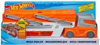 Автовоз Mattel Hot Wheels FTF68 Хот Вилс на 50 машинок