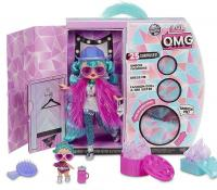 kukla_mga_entertainment_lol_surprise_omg_winter_disco_snowlicious_561828