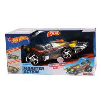 Машина Hot Wheels Monster Action Scorpedo 51202